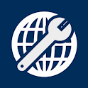 Network Utilities icon