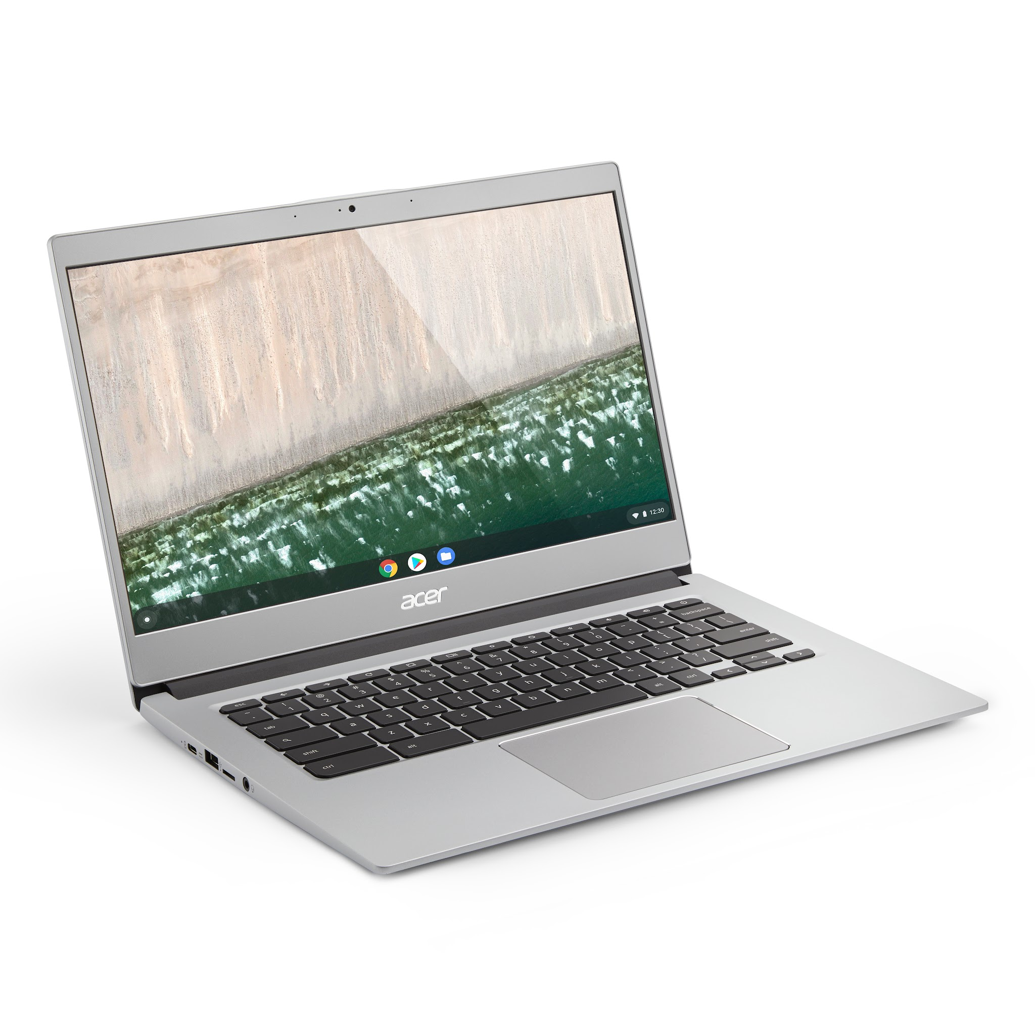 Acer Chromebook 514 - photo 3