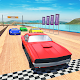 Beach Car Racing 2018 APK