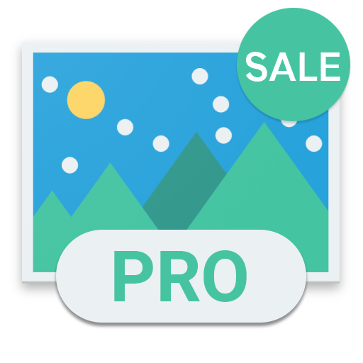 WallHub - Pro Wallpaper [S10 hole punch Walls] APK Cracked Download