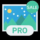 WallHub - Pro Wallpaper icon