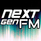 Nextgen FM icon