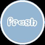 FreshUI Dark - CM13/12.x v2.0