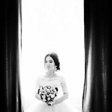 Wedding photographer Avetis Mkrtumyan (avetis). Photo of 02.03.2014