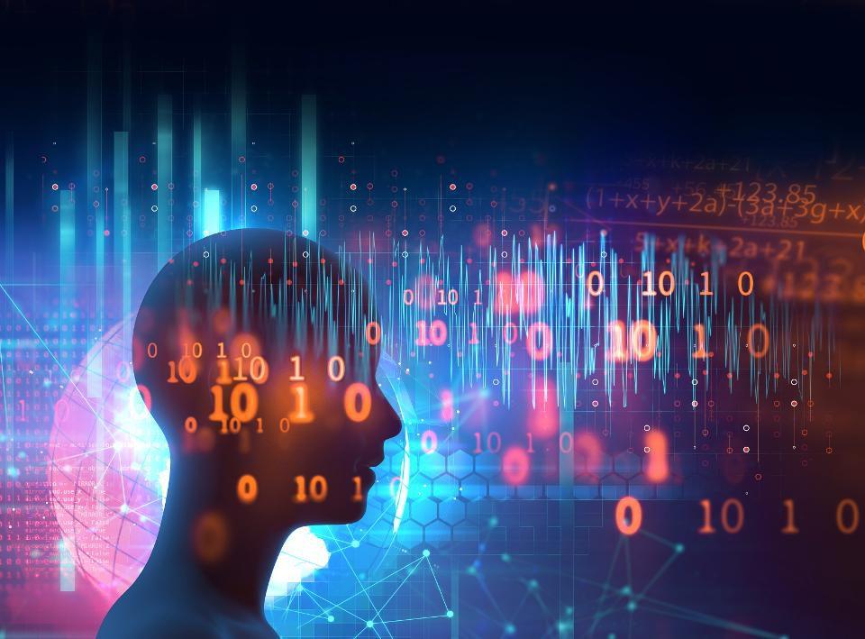 AI và Machine Learning