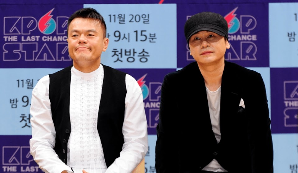 yg-jyp-audition-5