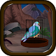 Bird Rescue From Forest : Escape Games Play-203 Android apk
