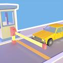 Custom Simulator icon