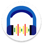 Mood Beats - Music Player 3.5.3 (Platinum)