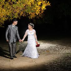 Wedding photographer Eli Teixeira (EliTeixeira). Photo of 22.08.2018