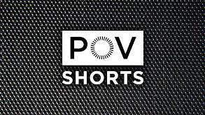 POV Shorts thumbnail