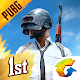 PUBG MOBILE Download for PC Windows 10/8/7