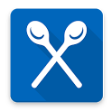 Schlemmer Atlas icon