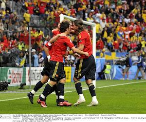 🎥 Il y a 12 ans, l'Espagne prenait rendez-vous avec l'histoire