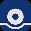 Difa Cooper - Prodotti icon