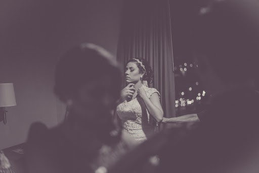 Fotógrafo de bodas Carlos Herrera (carlosherrerafo). Foto del 17.06.2015