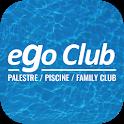 EGO CLUB icon