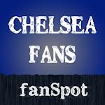 fanSpot - CFC FanClub News Icon
