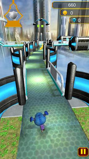 Fananees android2mod screenshots 7