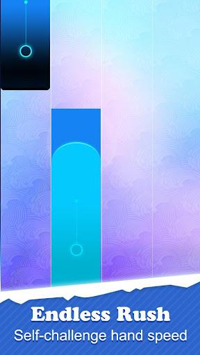 Magic Piano Tiles Master - Be a Musician 2018  screenshots EasyGameCheats.pro 2