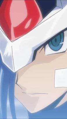 ヴァンガード ZERO: TCG(トレーディングカードゲーム)のおすすめ画像5