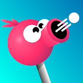 Flubby Vs Monsters Android APK Download Free By Hecopagnie