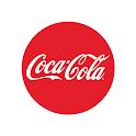 Coca-Cola® icon