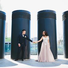Wedding photographer Anton Vaskevich (VaskevichA). Photo of 15.05.2018