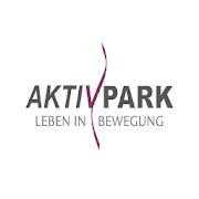 Aktivpark