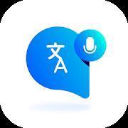 Smart Voice Translate