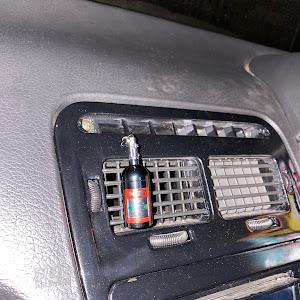 フェアレディZ Z32 1993年GCZ32のカスタム事例画像 カネピーさんの2020年08月21日01:34の投稿