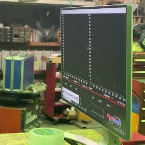 レガシィツーリングワゴン BH5のカスタム事例画像 きゅべさんの2020年11月23日22:41の投稿