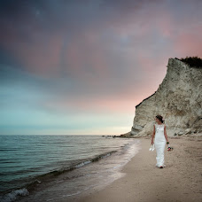 Wedding photographer Alex Velchev (alexvelchev). Photo of 30.04.2017