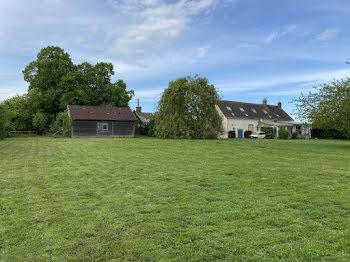 maison à Digny (28)