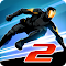 Vector 2 file APK Free for PC, smart TV Download