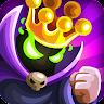com.ironhidegames.android.kingdomrush4