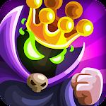 Kingdom Rush Vengeance 1.9.1 (Mod Money/Unlocked)