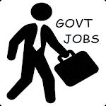 Latest Govt Job Alerts 1.2
