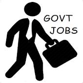 Latest Govt Job Alerts