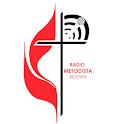 Radio Metodista Bolivia icon