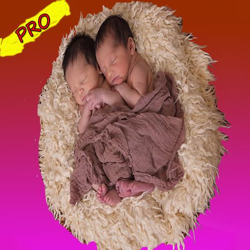 baby name generator free app