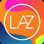 Lazada - Online Shopping & Deals 6.7.3 (627)