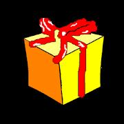 Birthday Info Widget