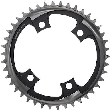 SRAM 1x12-Speed X-Sync Chainring, 107BCD alternate image 0