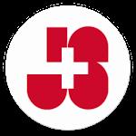 J+S SportDB Icon