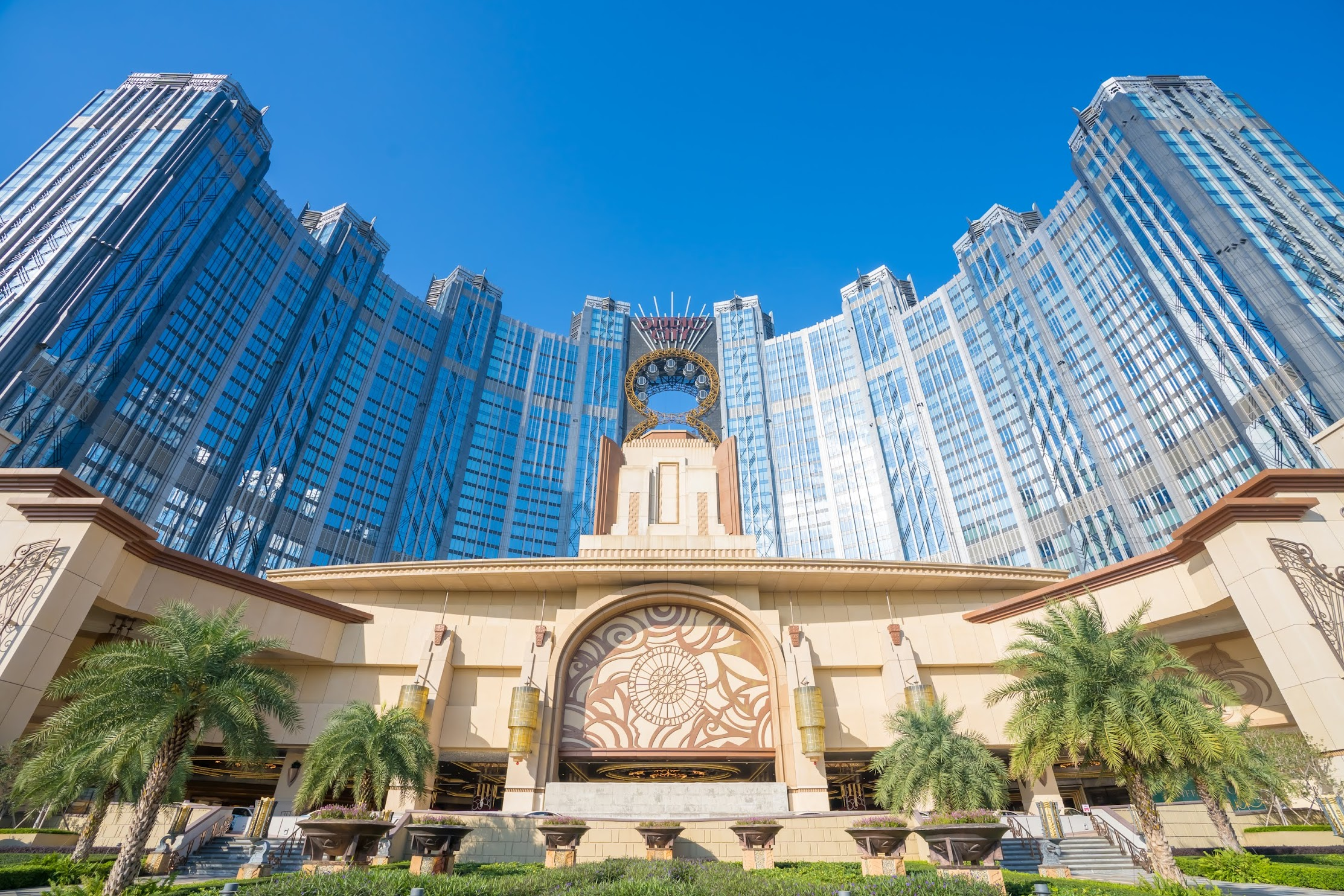 Studio City Macau2