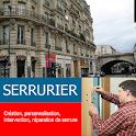SERRURIER Asnieres sur Seine icon