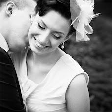 Wedding photographer Mariya Shakhmatova (LastLady). Photo of 28.03.2013