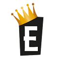 Embratoria G6 icon