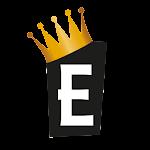 Embratoria G7 7.2.3 (Ad Free)